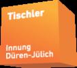 Logo Tischlerinnung NRW Düren Jülich